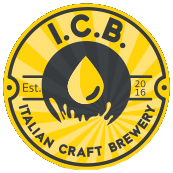 Italian Craft Brewery – Shop